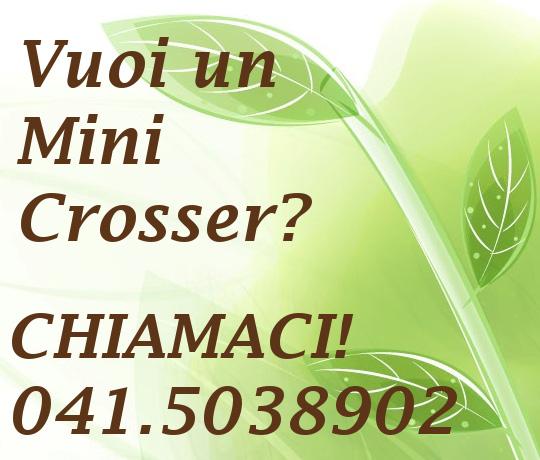 Scooter elettrici, scooter elettrici promozione, mini crosser, comfort online, ausili per disabili, ausili per anzini