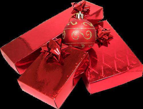 Idee regalo anziani
