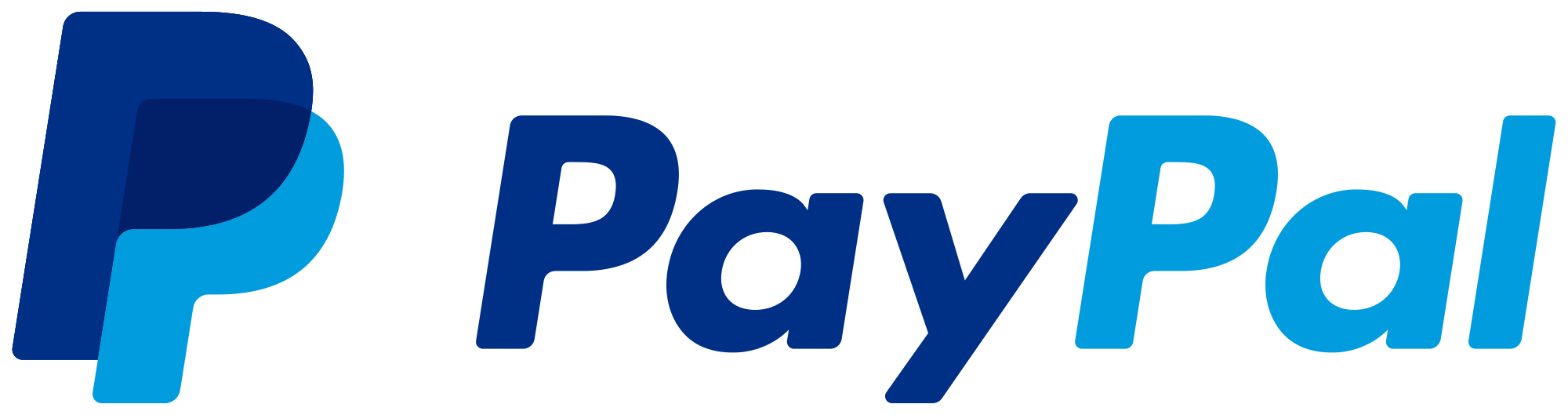 Paypal pagamenti Comfort Online