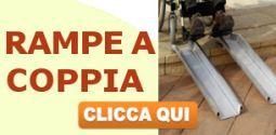 Rampe a Coppia
