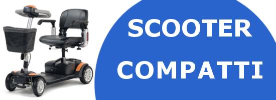 Scooter Compatti