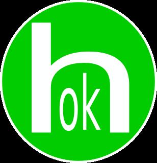 Progetto H-OK
