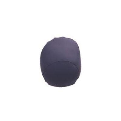 Cuscino Postural 100-forma sferica