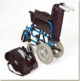 Powerpack Standard 2
