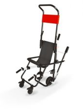 C 70 - Evacuation chair