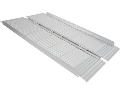 Simple folding ramps SC model 71 x 90 cm