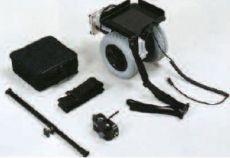 Batterie di ricambio per dispositivo di trazione