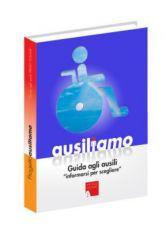 Ausiliamo guide