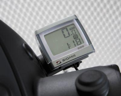 Tachimetro per Mini Crosser mod. M