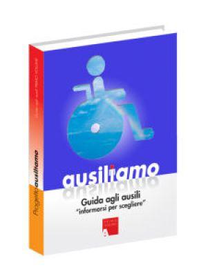 Guida Ausiliamo scaricabile in pdf