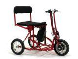 Scooter pieghevole R30