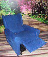 Novecento armchair