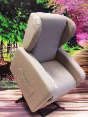 Loretta armchair