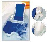 Sollevatore da vasca elettrico