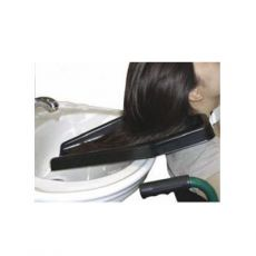 Lavatoio per capelli rigido