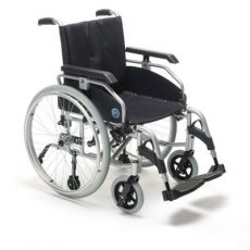 Wheelchair N23R24