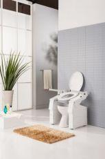 Toilet Lift Mi Solleva