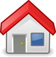 Sopralluogo preliminare a domicilio